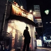 034 高円寺・カドヤ 【koenji・kadoya】
