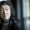 世界的ピアニストの内田光子さん、米グラミー賞で最優秀クラシック・ソロボーカル賞(Mitsuko Uchida)