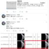【地震予知】今夜から月齢6.3トリガー入り!過去の大地震では『東日本大震災』も月齢6.3の日だっただけに、7月8日〜10日は巨大地震に要警戒!!