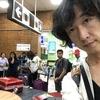 ネパールへ到着!!