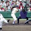 【野球】敬遠が申告制に。そもそも敬遠とは何か。