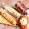 野々市ジョアンのパンと、パンすらかめない私の歯