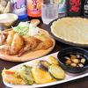 【オススメ5店】西武新宿線(航空公園~南大塚)(埼玉)にあるアジア料理が人気のお店