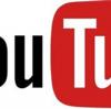 YouTube依存者必見!! 自己流YouTube依存克服法!!