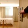 ホテル以上、賃貸未満の「マンスリーマンション」が引っ越しやトラブル時に便利かも