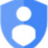 Workload Identityを使用して、AWS環境からGoogle Cloudリソースを作成する