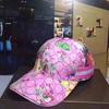 夢中になるハット通販 ファッションリーダー帽子通販