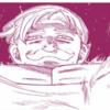 【七つの大罪】強すぎるエスカノール!闘級はまさかに11万4千超え!!