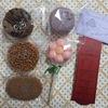 エーグルドゥース(東京目白) 組合わせ自由の焼菓子を手土産に