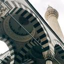 イスラーム関係の記事を読む!