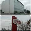 2018年1月 グリコピア・イースト訪問記 埼玉県北本市にてグリコの工場見学