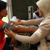 【医療】マレーシアで町医者・診療所にかかる手順