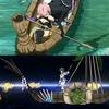 【FGO】なぜ日本の英雄がウルクに集まったか?