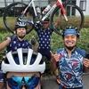 【ロードバイク】週末ライドinゼブラコーヒー津久井_20200913