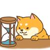 三井住友ゴールドカードの審査は厳しいのか!? ~半年待てない私~