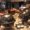 デュシタニ・バンコクの朝食ブュッフェはさすが5星レベル【バンコク滞在記②】