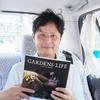 乗客 : 山田恵介さん