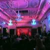 ロンドンバーレスクウィーク2011四日目、新人コンテスト