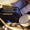 Nespresso: NORDIC BLACK ☕ がお気に入り