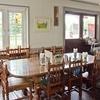 【オススメ5店】麻生・北24条(北区・東区)(北海道)にある喫茶店が人気のお店