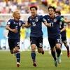 サッカー日本代表ベスト16進出に寄せて。まだ手のひらは返さない。