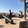 海外旅行 リスボンとマドリード旅行記 vol1 坂の街リスボンとケーブルカー