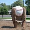 【プロ野球】「現役ドラフト」は導入されるか? 2軍で眠る選手が他球団へ