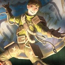 剣と魔法と日常生活