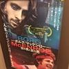 9月第2週/第3週から公開(大阪市内)の映画で気になるのは