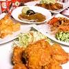 【オススメ5店】浜松(静岡)にある冷麺が人気のお店