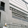 Newoman横浜&JR横浜駅鶴屋町ビル。
