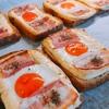 【東京・港区⑱】白玉粉入りの生地に十勝産の餡子!六本木あんぱんが一番人気!ラトリエ・デュ・パン