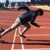 短期間で子供の足が速くなる3つの方方法!〜遅い走り方から学ぶ〜