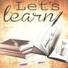 「学ぶ」と「真似る」の語源は一緒?世代の違いを認める謙虚さ