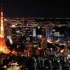 【第10回】外国から見た日本の印象まとめ①