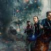 映画:トゥモロー・ウォー。未来の世界にこんにちわ。