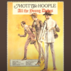 All The Young Dudes  Mott the Hoople & David Bowie(モット・ザ・フープル&デヴィッド・ボウイ)