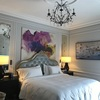 2018/8 Hotel Maria Cristina, a Luxury Collection Hotel, San Sebastian