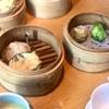 【CHINAROOM】お腹も心も満足のオーダーブッフェ