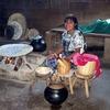 トルティージャは何で焼く?メキシコの歌でわかる調理器具