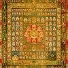 曼荼羅の知識深めた 武蔵野大で公開シンポジウム