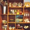 宮崎市雑貨屋コレット~またまた入荷!しっかり日本製、なのにお手頃価格のインスタ映えする器💕「料理」は味も見た目も同じくらい大切です!