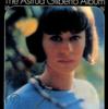 Amazon Music 気になっていた曲の歌手が分かった → Astrud gilberto「イパネマの娘 Garota de Ipanema」