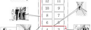 ハンタの王位継承戦を解説③ ~366話(7/31掲載分)までの本編解説