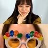 永野芽郁インスタライブ10月9日