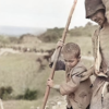 1945年6月19日 『無敵皇軍参謀たちの最後の姿』