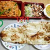 アジアン料理🦐