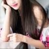 【価格表付き】シミ取りにおすすめの施術と韓国皮膚科