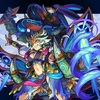【モンスト】✖️【新超絶・廻】新超絶・廻『帝釈天・廻』ギミック判明!!攻略に向けての最適正キャラ予想。まとめてみる。