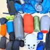 【登山】私の登山道具